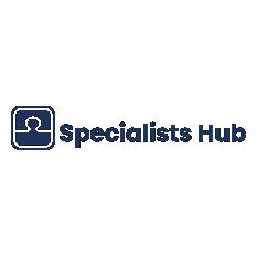 Specialist Hub